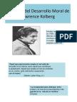 Teoria de Kolberg2016