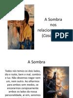 Ijba - A Sombra