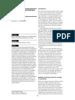 motivation4.pdf