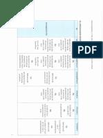 criterios-aneca-ccsalud.pdf