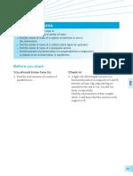 Unit 2 (M2).pdf