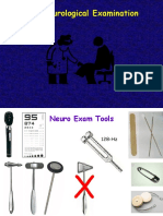 neurologic-exam-lecture.pdf