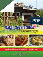 Makan_Secara_Sihat_di_Hari_Raya_2.pdf