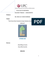 244932948-Citrar-UNI.pdf