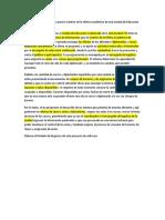 EDUCON Sustantivos.doc