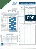 WISC-IV Cuadernillo de anotación [TEA].pdf