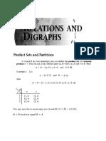 Dms Unit2 Notes