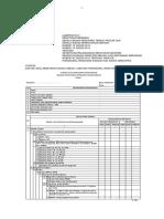 Anzdoc.com Contoh Daftar Usul Penetapan Angka Kredit Jabatan 2