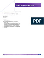 ECQ_09 (1).pdf