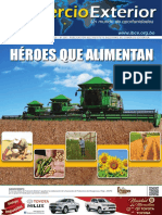 ce-256-Heroes-que-alimentan.pdf