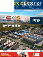 ce-258-PEC2-Parque-Empresarial-SC.pdf