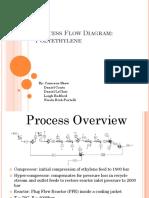 4N4-2012-SDL-talks-2.pdf