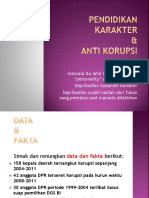 Materi_Pendekar_2017