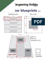 Bunker Template file_1.pdf