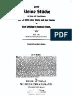 bach-carl-philipp-emanuel-12-petites-pia-ces-67181.pdf