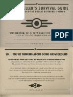 Vault Dweller's Survival Guide.pdf