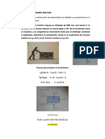 APLICACIÓN-USANDO-MATLAB (1).docx