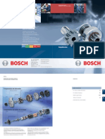 bosch_impulsores_07.pdf