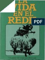 Phillip Keller La Vida en El Redil.pdf