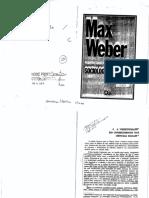 weber-max-a-objetividade-do-conhecimento-nas-cic3aancias-sociais.pdf
