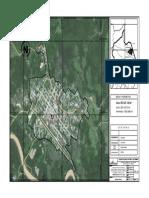 3_Plano de Ambito de Influencia_Tahumani-Layout1.pdf