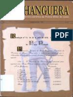 O Anhanguera - PDF