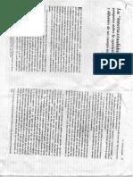 Angenot.pdf