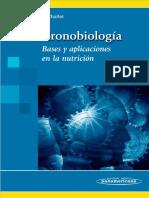 382784657-Cronobiologia-Bases-y-Aplicaciones-en-La-Nutricion-E-Challet.pdf