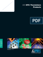 NTC-Thermistors.pdf