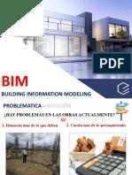 Bim Exposicion Cap