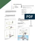 Layher Scaffolding System