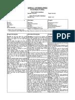 5e - Spell Guidelines.pdf
