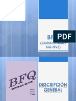 BIG_FIVE (1).pdf