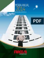 Memoria2014.pdf