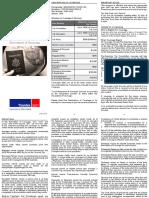 Travelex Brochure 2015 Current