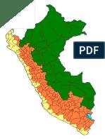 mapa A3