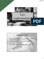 Detecteurs Gaz.pdf