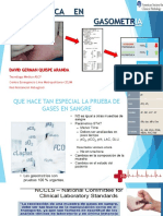 PREANALITICA EN GASOMETRIA ARTERIAL.pptx