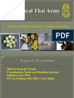 130953 Non Traditional Security Trends and Issues 100911070403 Phpapp02