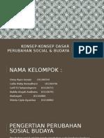 PPT isospolkes kel.5.pptx