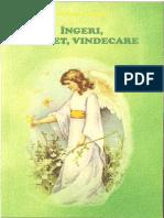 103247413-1-Ingeri-Suflet-Vindecare-Felicia-Tonita.pdf