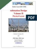 subdesignvol1.pdf