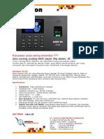 brosur-x105.pdf