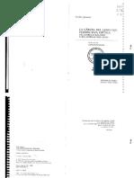 vdocuments.site_jameson-fredric-la-carcel-del-lenguaje-estructuralismo-y-formalismo.pdf