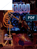 Dragon Magazine - 202.pdf