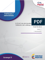 estrategia de ti.pdf