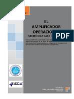 6. Electronica Para Ingenieros Opamp 18