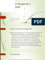 1 EXM Recta tangente y definición de derivada.pdf