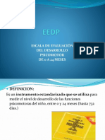 4 EEDP  y TEPSIS-1