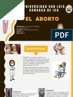 aborto diapo.pptx